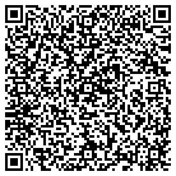 QR-код с контактной информацией организации ЦУРКАН А.Н., СПД ФЛ