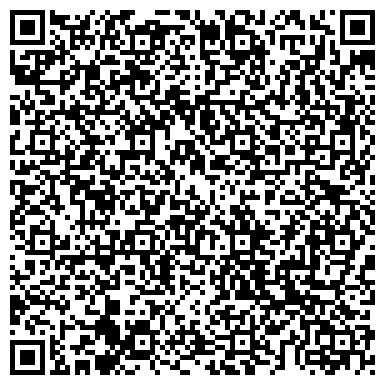 QR-код с контактной информацией организации АЛЕКСАНДРИЙСКАЯ ФАБРИКА ДИАГРАММНЫХ БУМАГ, ОАО