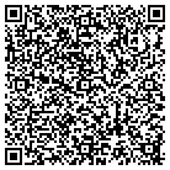 QR-код с контактной информацией организации ЭКОНОМИЯ-ПОСАД