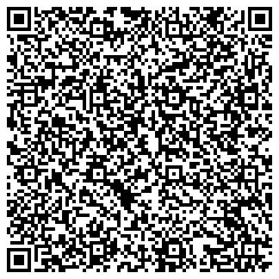 QR-код с контактной информацией организации ПОЛИГРАФТЕХНИКА, АЛЕКСАНДРИЙСКИЙ ЗАВОД ПОЛИГРАФИЧЕСКОЙ ТЕХНИКИ, ОАО