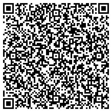 QR-код с контактной информацией организации УКРНАСОССЕРВИС, ТД, ООО