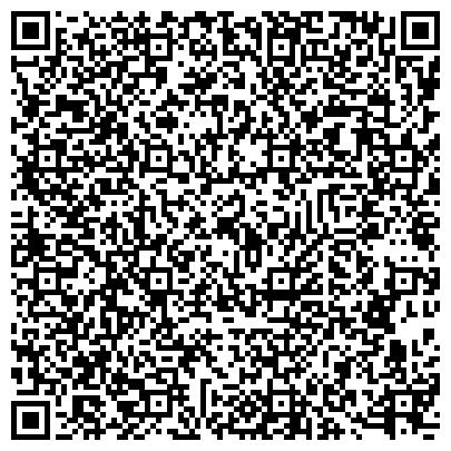 QR-код с контактной информацией организации АЛЕКСАНДРИЙСКАЯ ФАБРИКА ДИАГРАММНЫХ НОСИТЕЛЕЙ ТЕХНИЧЕСКОЙ ИНФОРМАЦИИ, ООО