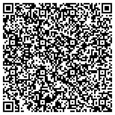 QR-код с контактной информацией организации ГОРНЯК, ДОМ ТОРГОВЛИ, ЗАО (ВРЕМЕННО НЕ РАБОТАЕТ)