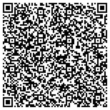 QR-код с контактной информацией организации АЛЕКСАНДРОВСКОЕ РАЙОННОЕ ЭНЕРГОУПРАВЛЕНИЕ, ГП