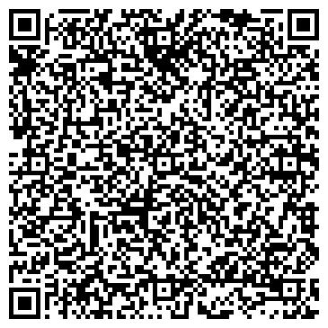 QR-код с контактной информацией организации АЛЕКСАНДРИЙСКИЙ ХЛЕБОЗАВОД, ОАО