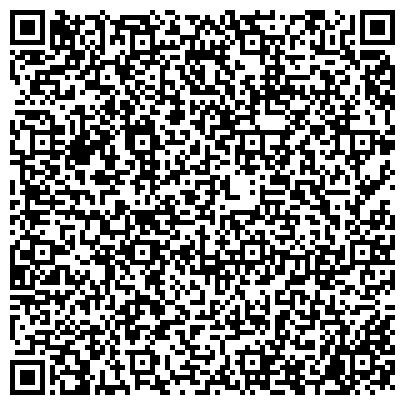 QR-код с контактной информацией организации АЛЕКСАНДРИЙСКОЕ АТП 13561, ОАО (В СТАДИИ БАНКРОТСТВА)