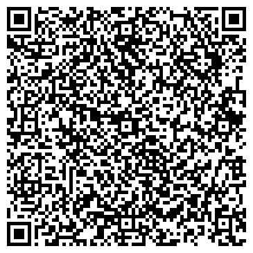 QR-код с контактной информацией организации ЖОМИРЕНКО А.Н., ФЕРМЕРСКОЕ ХОЗЯЙСТВО