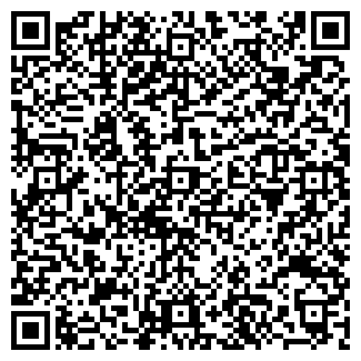 QR-код с контактной информацией организации ADILISHIK