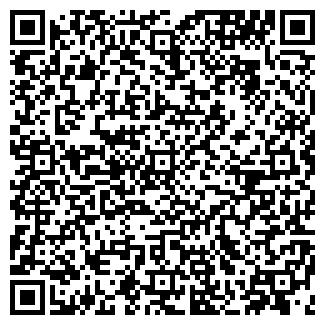 QR-код с контактной информацией организации СЛАЙ, ЧП