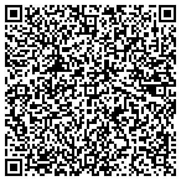 QR-код с контактной информацией организации АЛЧЕВСКИЙ КОКСОХИМИЧЕСКИЙ ЗАВОД, ОАО