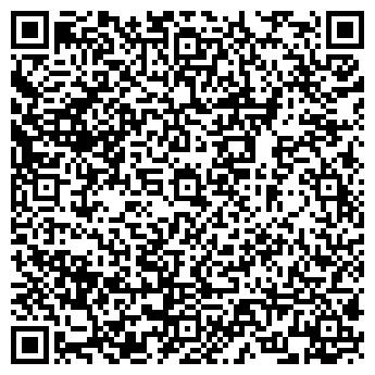 QR-код с контактной информацией организации ПРОДТЕХТОРГ, НПП, ЧП