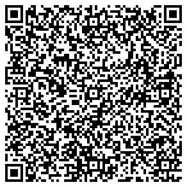 QR-код с контактной информацией организации НАГОЛЬЧАНСКАЯ ОБОГАТИТЕЛЬНАЯ ФАБРИКА, ГОАО