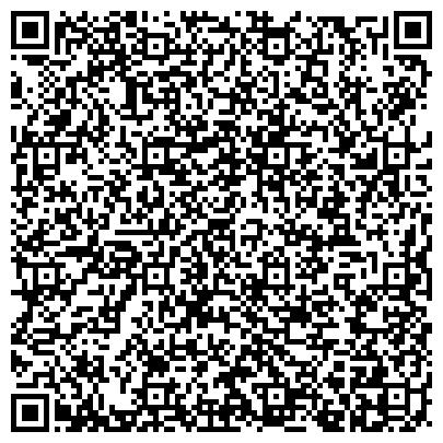 QR-код с контактной информацией организации ИВАНОВСКИЙ СТАНКОСТРОИТЕЛЬНЫЙ ЗАВОД, ОАО (ВРЕМЕННО НЕ РАБОТАЕТ)