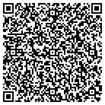 QR-код с контактной информацией организации АГРОЦЕНТР, ЧАСТНАЯ ПФ