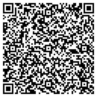 QR-код с контактной информацией организации ZDVEW