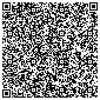 QR-код с контактной информацией организации АПОСТОЛОВСКИЙ ЗАВОД МЕТАЛЛОКОНСТРУКЦИЙ, АО (В СТАДИИ ЛИКВИДАЦИИ) (В СТАДИИ БАНКРОТСТВА)