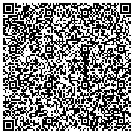 QR-код с контактной информацией организации ЭКСПЕРИМЕНТАЛЬНЫЙ МАШИНОСТРОИТЕЛЬНЫЙ ЗАВОД ГОРНОШАХТНОГО И ТЕХНОЛОГИЧЕСКОГО ОБОРУДОВАНИЯ СОЛЯНОЙ ПРОМЫШЛЕННОСТИ, ГОСУДАРСТВЕННОЕ НПП