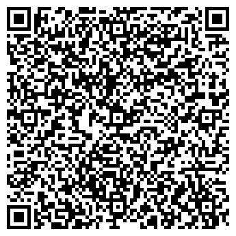 QR-код с контактной информацией организации КУЦАРЕВ Ф.С., ФЕРМЕРСКОЕ ХОЗЯЙСТВО