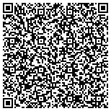 QR-код с контактной информацией организации ЧУПАХОВСКИЙ САХАРНЫЙ ЗАВОД, ООО (ВРЕМЕННО НЕ РАБОТАЕТ)