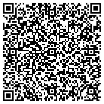 QR-код с контактной информацией организации ГОЛОД Г.И., СПД ФЛ