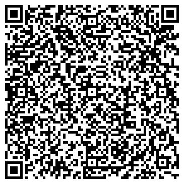 QR-код с контактной информацией организации БУЙМЕРОВКА СОСНОВЫЙ СПА-КУРОРТ 1936