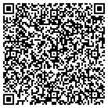 QR-код с контактной информацией организации БЕЛЫЙ ГОРОД-А, ООО