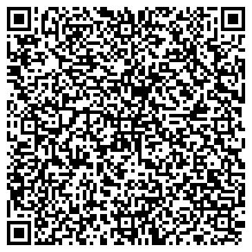 QR-код с контактной информацией организации АХТЫРСКИЙ КИРПИЧНЫЙ ЗАВОД ОБЛПОТРЕБСОЮЗА