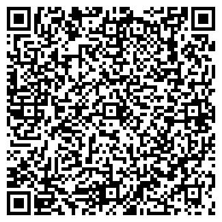 QR-код с контактной информацией организации АКТЭЛИК, ЧП