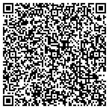 QR-код с контактной информацией организации ЧЕПИЛЬ, СЕЛЬСКОХОЗЯЙСТВЕННОЕ ООО