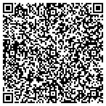 QR-код с контактной информацией организации ОБРИЙ ПЛЮС, СЕЛЬСКОХОЗЯЙСТВЕННОЕ ООО