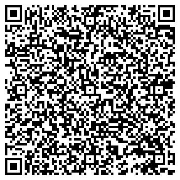 QR-код с контактной информацией организации САВИНСКИЙ САХАРНЫЙ ЗАВОД, ОАО