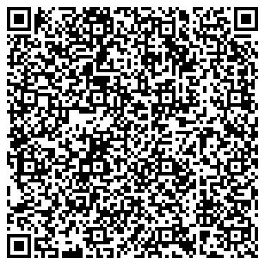 QR-код с контактной информацией организации КООПЕРАТОР, БАЛАКЛЕЙСКИЙ РАЙОННЫЙ СОЮЗ ПАЙЩИКОВ