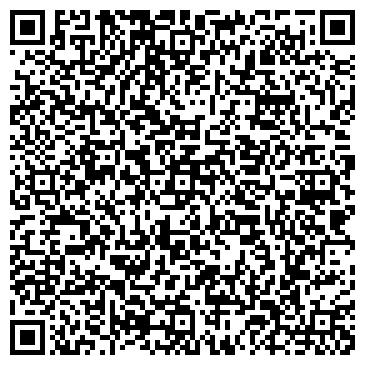 QR-код с контактной информацией организации АНДРЕЕВСКИЙ ХЛЕБОЗАВОД, ОАО