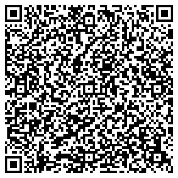 QR-код с контактной информацией организации КУРГАКСКИЙ, ПЛЕМЕННОЙ ЗАВОД, ДЧП АО ХАРИМПЭКС