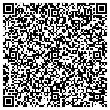 QR-код с контактной информацией организации КУРГАНСКИЙ БРОЙЛЕР, ОАО
