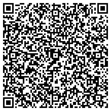 QR-код с контактной информацией организации БАЛТСКИЙ ЗАВОД ПРОДТОВАРОВ, ОАО