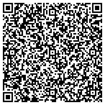 QR-код с контактной информацией организации ПТИКОН, АОЗТ (ВРЕМЕННО НЕ РАБОТАЕТ)