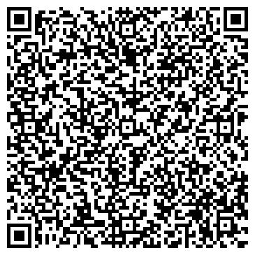 QR-код с контактной информацией организации БАЛТАНАСИНТРАВ, АГРОФИРМА, ООО