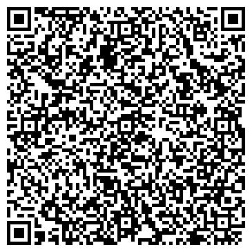 QR-код с контактной информацией организации БАЛТСКОЕ ХЛЕБОПРИЕМНОЕ ПРЕДПРИЯТИЕ, ОАО