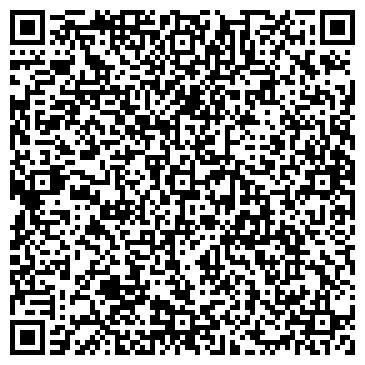 QR-код с контактной информацией организации ЯЛТУШКОВСКАЯ ОПЫТНО-СЕЛЕКЦИОННАЯ СТАНЦИЯ