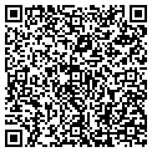QR-код с контактной информацией организации ЛАН, ТОВ