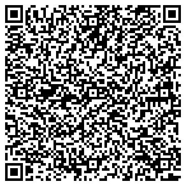 QR-код с контактной информацией организации БАРСКАЯ РАЙОННАЯ ГОСУДАРСТВЕННАЯ СЕМЕННАЯ ИНСПЕКЦИЯ