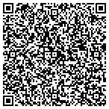 QR-код с контактной информацией организации БАРСКИЙ АВТОМОБИЛЬНО-ДОРОЖНЫЙ ТЕХНИКУМ