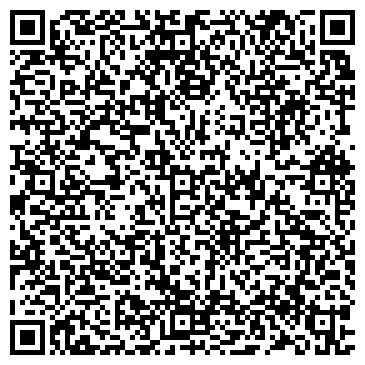 QR-код с контактной информацией организации СЕЛМАКС И К ООО