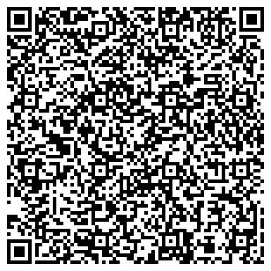 QR-код с контактной информацией организации САДОВСКОЕ УПП КОС И КОГ ОСОО