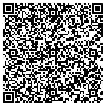 QR-код с контактной информацией организации АО Агрофирма«Черноморец»