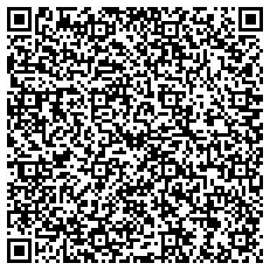 QR-код с контактной информацией организации ХЛЕБОКОМБИНАТ БАШТАНСКОЙ РАЙПОТРЕБКООПЕРАЦИИ