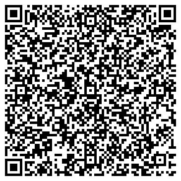 QR-код с контактной информацией организации БЕЛАРУСЬ, СЕЛЬСКОХОЗЯЙСТВЕННОЕ ООО