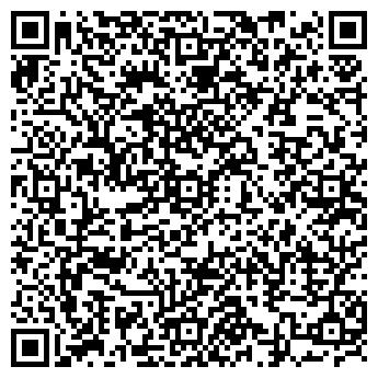 QR-код с контактной информацией организации ДЕЛОВЫЕ МЕЛОЧИ, ООО