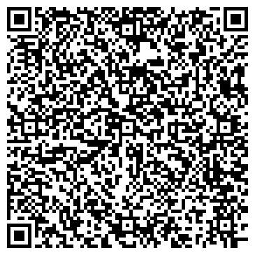 QR-код с контактной информацией организации ЮГ, СЕЛЬСКОХОЗЯЙСТВЕННОЕ ООО